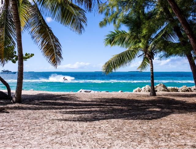 Каникулы на Бали